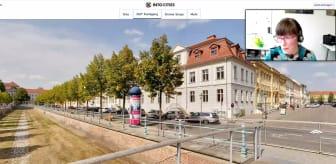 Stadtkanal - Digitaler Stadtspaziergang.PNG
