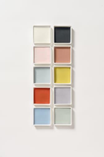 Flexa-HomeForPlay-Kleurentrends2020-Kleurpalet2