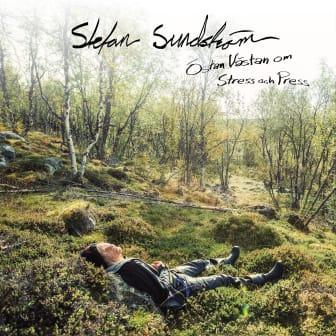 Stefan Sundström omslag.jpg