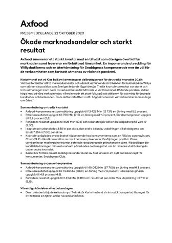 Ökade marknadsandelar och starkt resultat.pdf