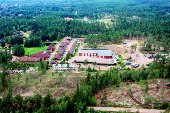 Älvdalens Utbildningscentrum