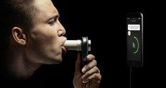 Air_Smart_Spirometer