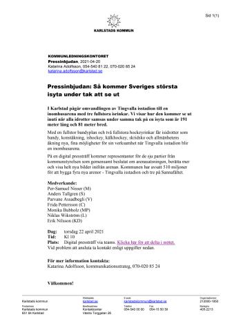 Pressinbjudan Tingvalla isstadion.pdf
