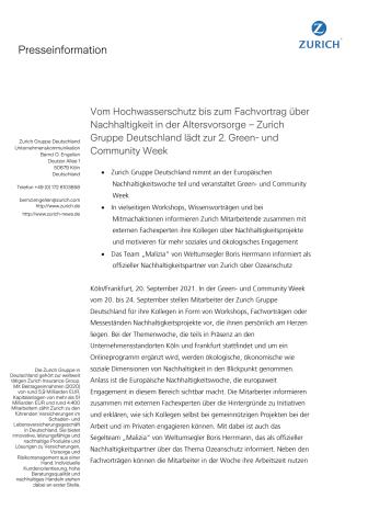 210920 PI Green und Community Week 2021.pdf