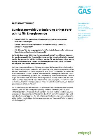 20210927_PM_Bundestagswahl.pdf