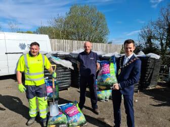Mayor_Compost_Week