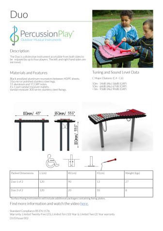 Produktblad Duo 2020.pdf