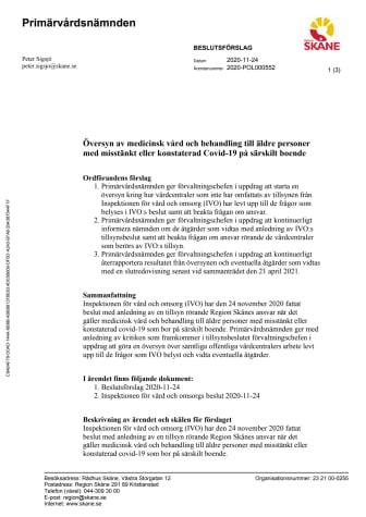 Beslutsförslag IVO.pdf