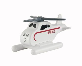 Helikopter_Harold
