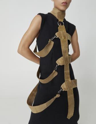 Design Erica Haglund
