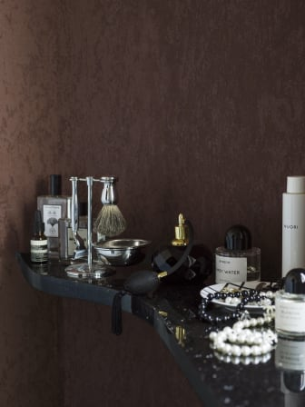 Malibu-1_Image_Roomshot_Item_3065_0005_PR