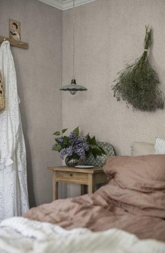 MollysMeadow_Image_Roomshot_Bedroom_Item_3570_PR