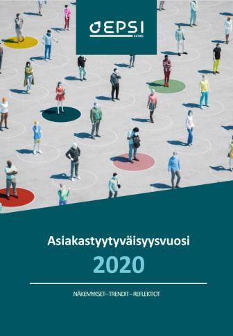 Asiakastyytyväisyysvuosi 2020, EPSI Rating.pdf