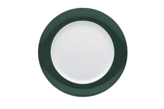 TH_Sunny_Day_Herbal_Green_Plate_27_cm