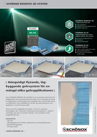 SCHÖNOX_Renotex_3D_System.pdf