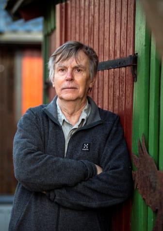 Per Nilsson