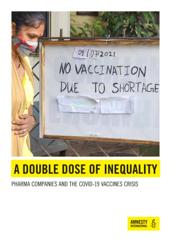210922_A Double Dose of Inequality.pdf