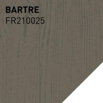 FR210025 BARTRE