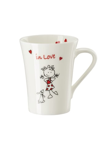 HR_My_Mug_Collection_Friends_In_love_Mug_with_handle