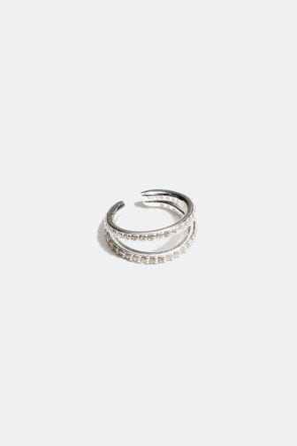 Sterling Silver 925 Earcuff - 13.99 €