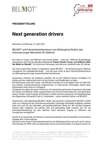 final_Pressemitteilung_FSZN_BELMOT.pdf
