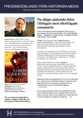 Pressmeddelande Straffet.pdf