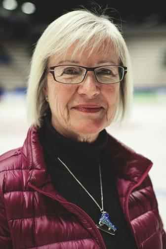 Mona Jonsson