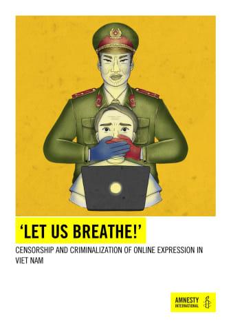 LET US BREATHE ASA41_3243_2020(1).pdf
