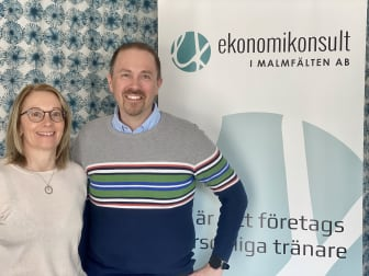 Ekonomikonsult i Malmfälten AB - Gällivare Näringsliv AB.png