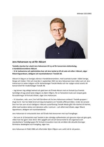20210901-jens-halvarsson-ny-vd-for-abicart.pdf