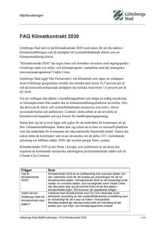 FAQ Vad är Klimatkontrakt 2030.pdf