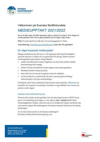 210923 Inbjudan medieupptakt2.pdf