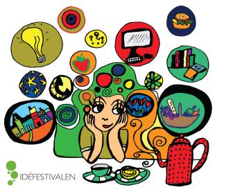 Idéfestival