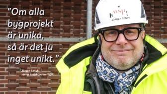 Jörgen Senyk.jpg