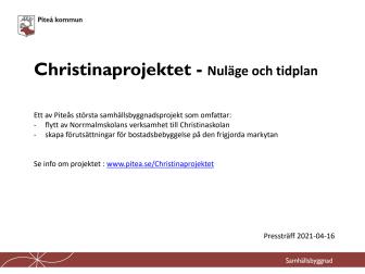 2021-04-16 Ppt pressträff.pdf