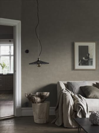 Shades_Morganite_Image_Roomshot_Livingroom_Item_5069_0005_PR