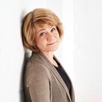 Marjaana Lahti-Koski