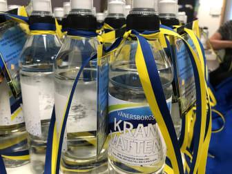 Vattenflaskor Vänersborgs kommun.jpg