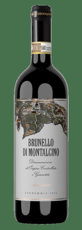 Brunello di Montalcino 2016 Flaska.png