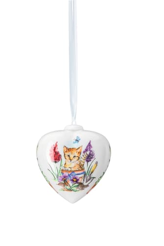 HR_Collector's_Items_2020_Porcelain_Heart_Cats
