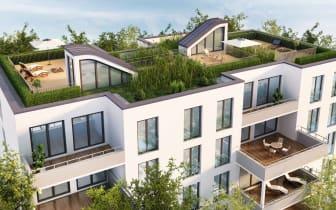 Projets de nouvelles constructions 3_FR_ImmoScout24