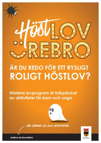 Höstlov_affisch.pdf