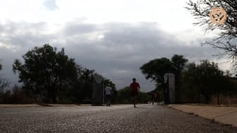 Discovery Vitality in partnership with parkrun SA launch Pretoria edition