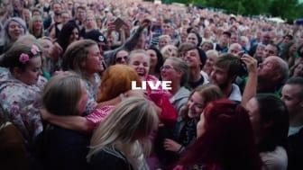ATL_Sweden_Launch_Video.mp4