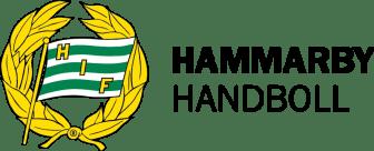 Stadium och Hammarby Handboll