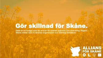 Presentation_ måndag (klar).pdf