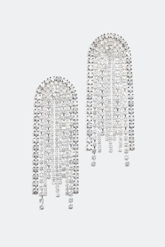 Earrings - 179,00 kr