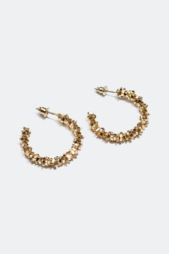 Earrings 99,90 kr