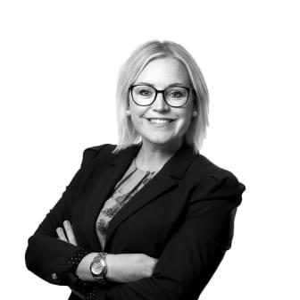 Sofie Börjesson