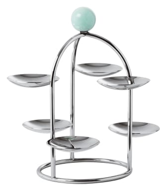 SBT_Penelope_Stand_6_small_dishes_Amazonite_Green